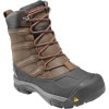 Keen Summit County II Boot