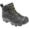 KEEN Pemberton Boot - Men's