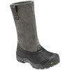 KEEN Incline High Boot - Men's