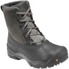 KEEN Incline Mid Boot - Men's