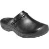 KEEN Winslow Clog - Women's