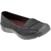 KEEN Sterling City Slip-On Shoe - Women's