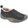 KEEN Howser Slipper - Kids'