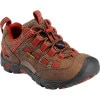 KEEN Alamosa WP Hiking Boot - Kids'
