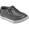 KEEN Timmons Shoe - Kids'