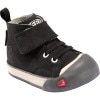 KEEN Coronado High Top Shoe - Little Kids'