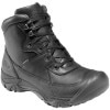 KEEN Lumberjack Mid WP Boot - Men's