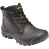 Keen Ontario Boot