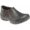 KEEN Ontario Slip-On Shoe - Men's
