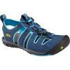 KEEN Cascade CNX Sandal - Women's