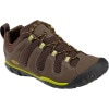 KEEN Haven CNX Hiking Shoe - Women's