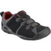 KEEN Tunari CNX Hiking Shoe - Men's
