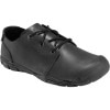 KEEN Bleecker Lace CNX Shoe - Men's