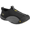 KEEN Rockbrook CNX Shoe - Kids'