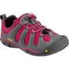 KEEN Sagewood CNX Hiking Shoe - Girls'