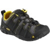 KEEN Medomak CNX Hiking Shoe - Boys'