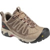 KEEN Verdi WP Hiking Shoe - Women's