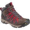 KEEN Verdi Mid WP Hiking Boot - Men's