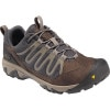 KEEN Verdi WP Hiking Shoe - Men's