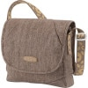 KEEN Emerson Bag - Washed Linen - Women's