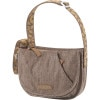 KEEN Montclair Mini Bag - Washed Linen - Women's