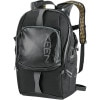 KEEN Ellwood Backpack - 2135cu in