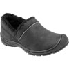 KEEN Crested Butte Slip-On Shoe - Women's