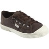 KEEN Maderas Lace Shoe - Men's