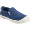 KEEN Maderas Slip-On Shoe - Men's