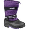Kamik Coaster Boot - Girls'