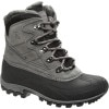 Kamik Lake Louise Boot - Women's