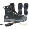 Korkers SnowJack Boot