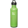 photo: Klean Kanteen 27oz Classic