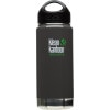 Klean Kanteen 16oz Insulated