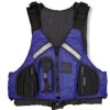 Kokatat Bahia Tour Personal Flotation Device