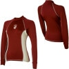 Kokatat Innercore Long Sleeve Top