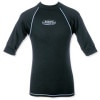 Kokatat Innercore Short Sleeve Top