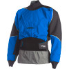 Kokatat Gore-Tex Rogue Dry Top