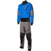 Kokatat Gore-Tex Meridian Dry Suit - Men