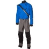 Kokatat Gore-Tex Front Entry Dry Suit