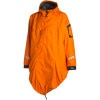 Kokatat Gore-Tex Storm Cag