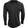 Kokatat Polartec Power Dry Outercore Top - Long-Sleeve - Men's Back