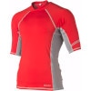 Kokatat SunCore Top - Short-Sleeve - Men