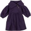Kate Quinn Organics Lounge Dress - Long-Sleeve - Infant Girls'
