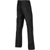 KR3W Klassic Denim Pant - Men's Back