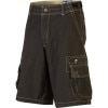 Kuhl Z Cargo Short