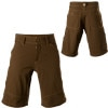 KUHL Renegade Short - Men's
