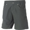KUHL Bandita Short - Women's