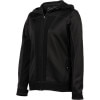 KUHL Helena Fleece Jacket - Women's