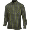KUHL Swindler Shirt - Long-Sleeve - Men's